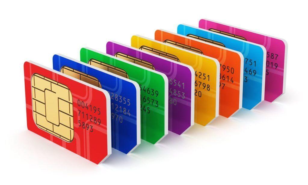 icc-tarjeta-sim-526060865-1024x614+1