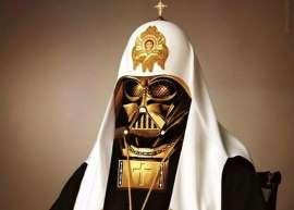 Iglesia de los Jedi