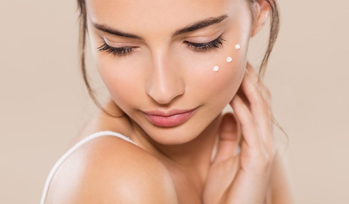 Cinco consejos para tener una piel hidratada y saludable ...