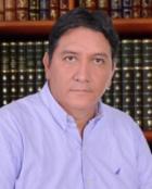 Luis Ángel Martínez