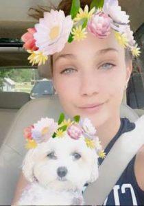 Maddie Ziegler2