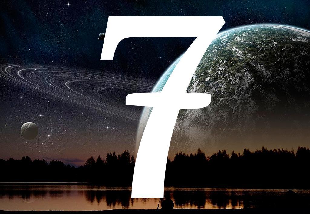 numero-8-significado+1