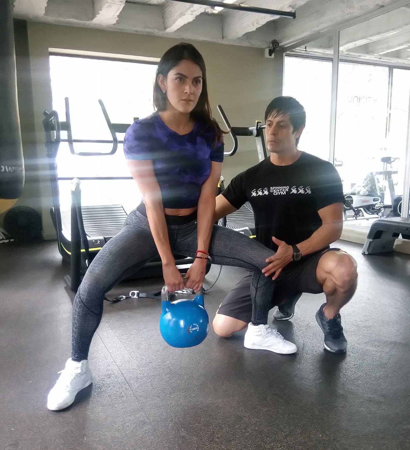 control-gym