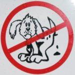 0k0302_recogedor-excremento-perro-0