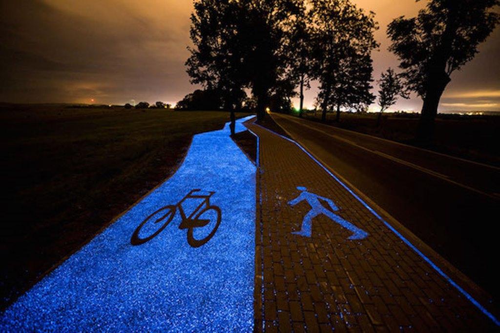 carril-de-bicicletas