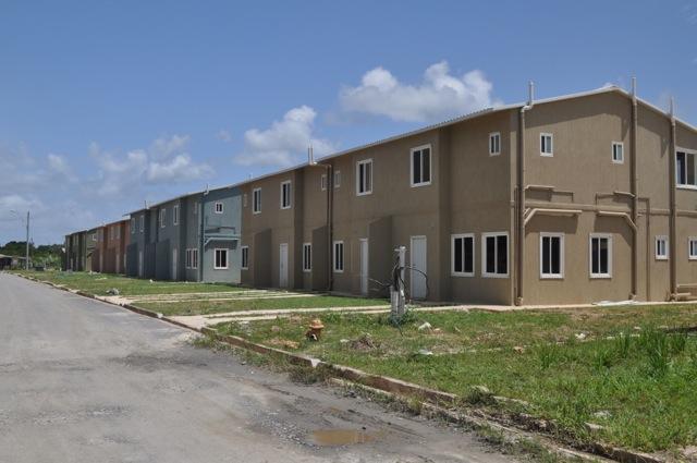 trinidad-y-tobago