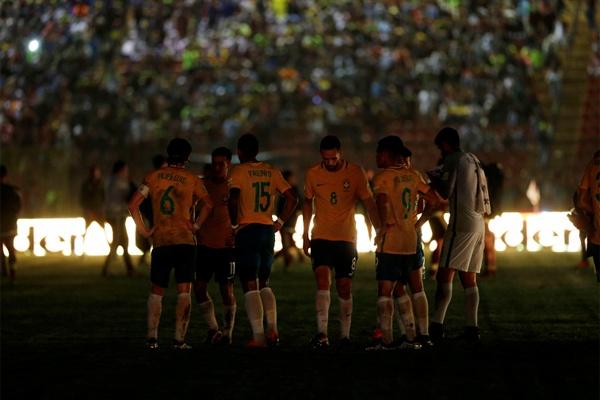apagon_venezuela-brasil