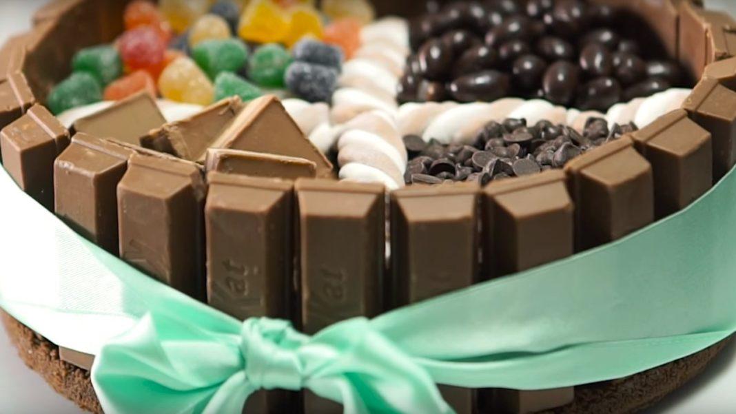 dulces-torta