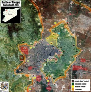 mapa-batalla-alepo