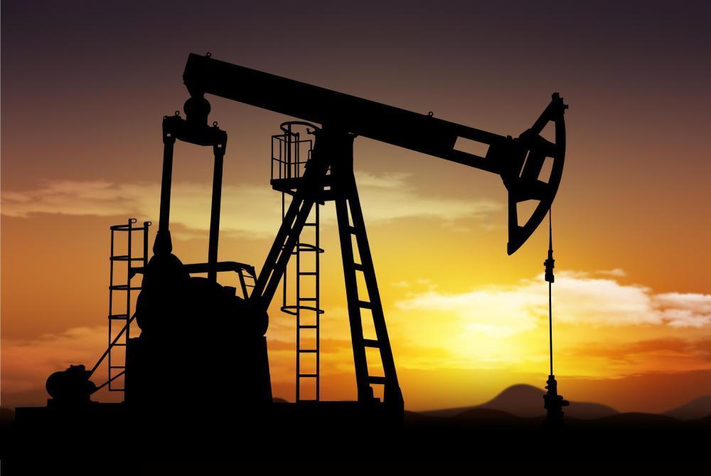 petroleo_china