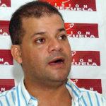 Omar Ávila / @omaravila2010