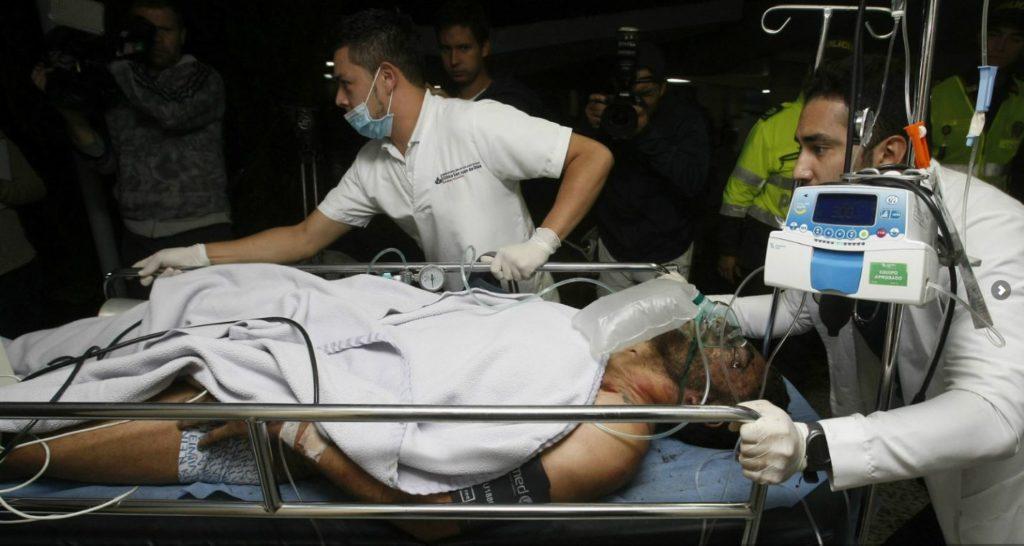 heridos-chapeocoense