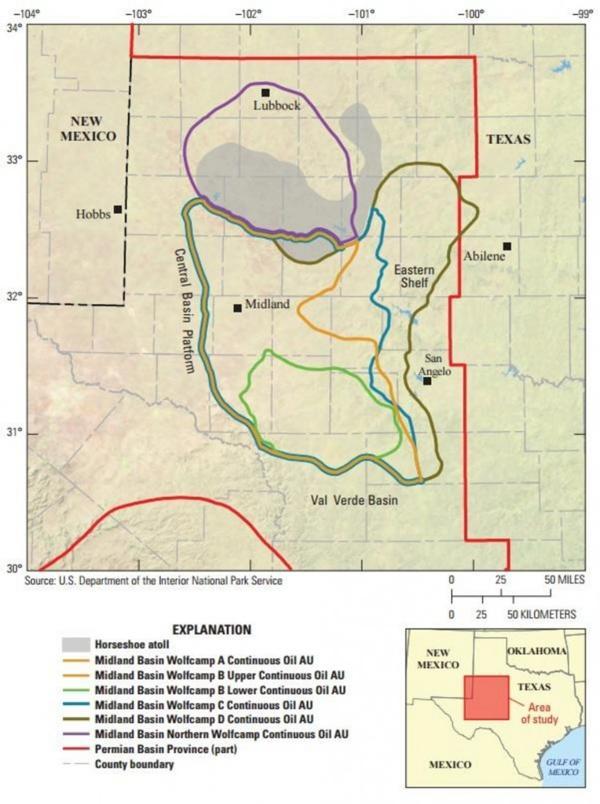 mapa-texas
