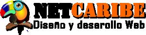 NetCaribe Servicios de desarrollo y diseño web adaptable de WordPress