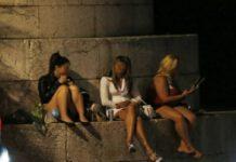 prostitutas-afp