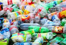 reciclado-plasticos