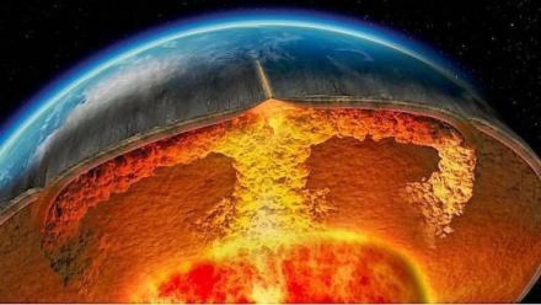 oxigeno tierra+1