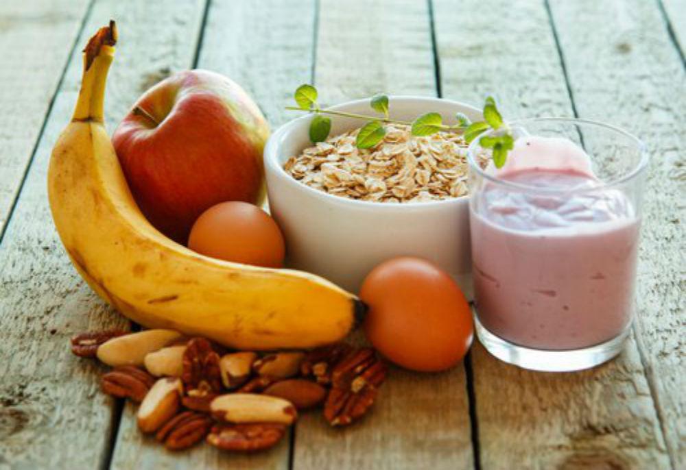 Los noctámbulos comen menos saludable que la gente de la mañana - Periódico El Sol COLOMBIA