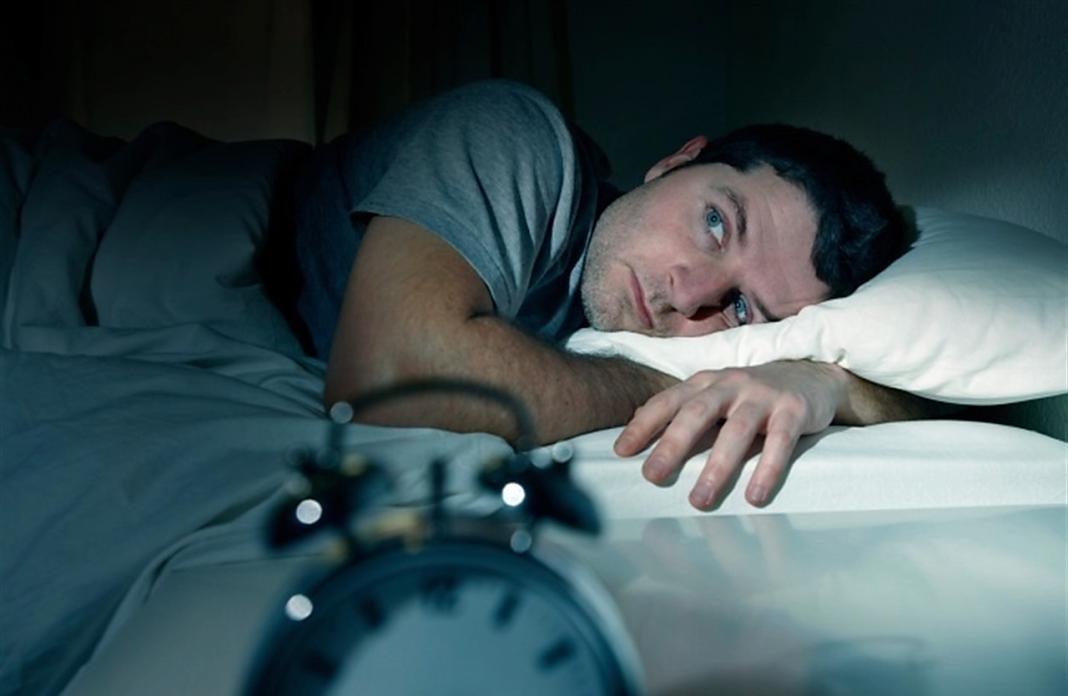 Insomnio+1