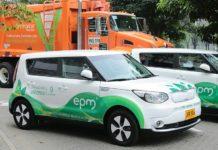 Movilidad-Sostenible-EPM (2)+1