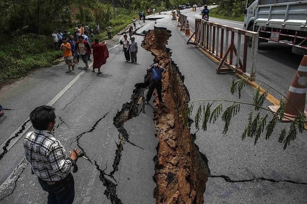 terremoto+1