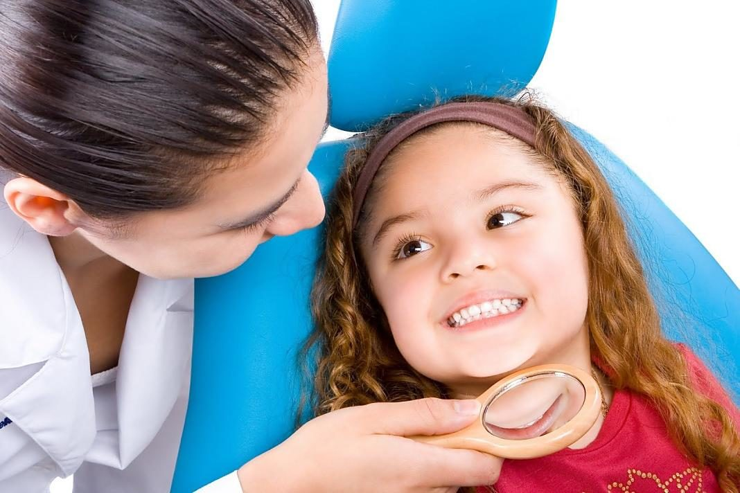 odontologo+1
