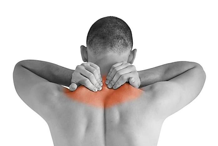 cuello-dolorr+1
