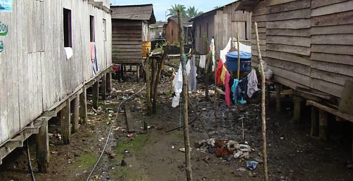 pobreza_buenaventura+1