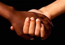 Comité para la Eliminación de la Discriminación Racial