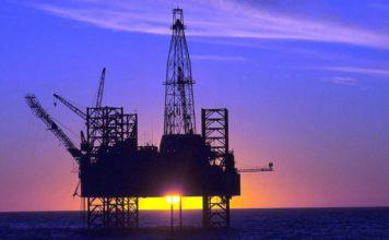 campo petrolero gigante en aguas de El Esequibo