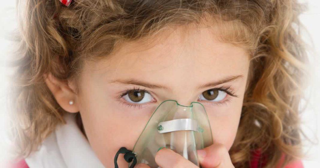 enfermedades respiratorias