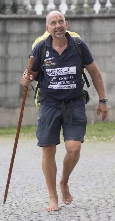 Aldo Berti1