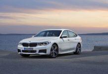 BMW-6-Gran-Turismo