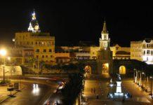 Cartagena1+1