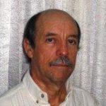 José Arlex Arias Arias
