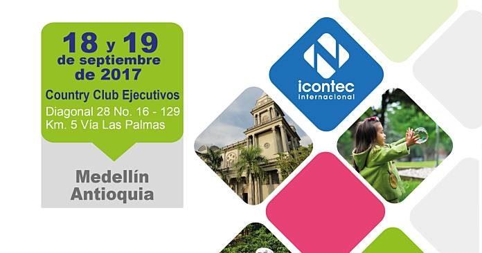 Foro_Nacional_Desarrollo_Sostenibe Nacional1+1