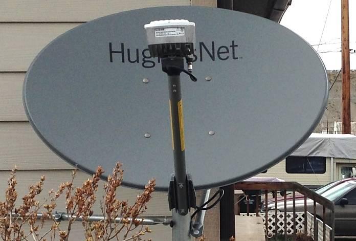 HughesNet (1)+1