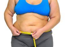 Obesidad-en-mujeres+1