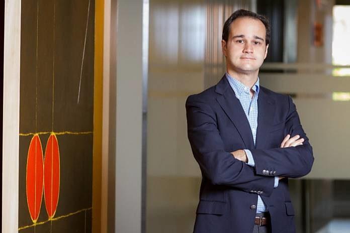 Rafael Olivella