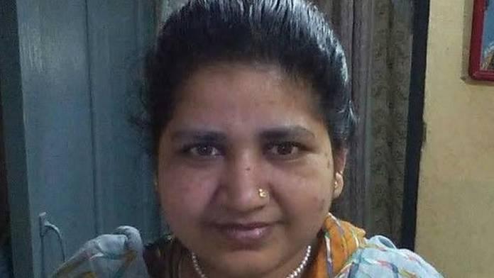 Shyara Bano