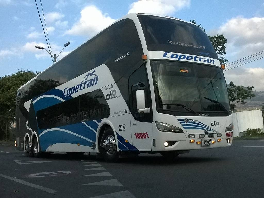 bus-copetran