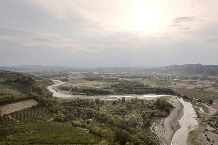 cambio climatico italia vino1