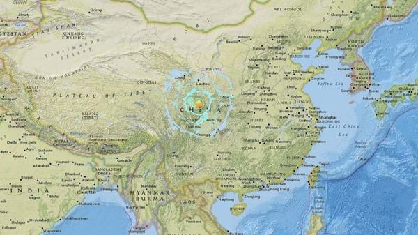 china-mapa-terremoto