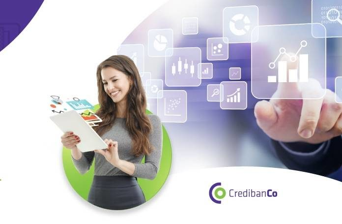 credibanco analitico