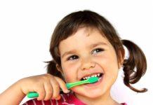 dientes saludables