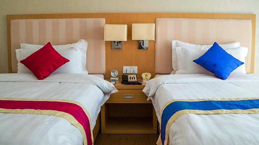 dormir-camas-separadas+1
