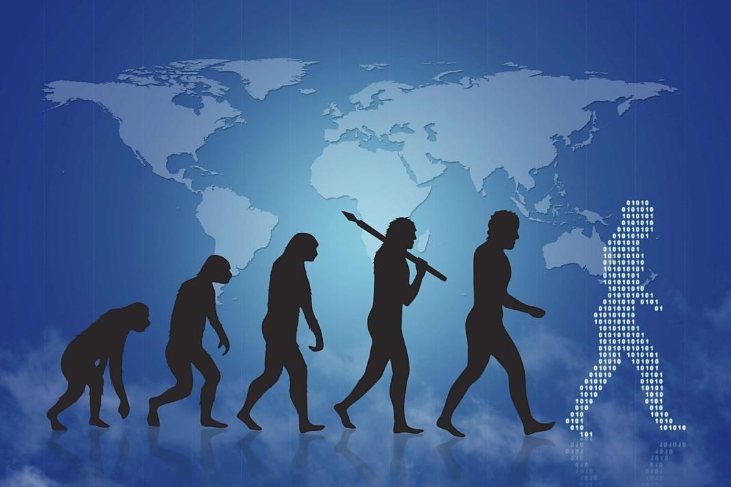 evolucion+1