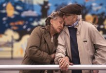 matrimonio ancianos+1
