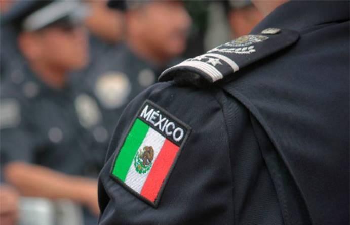 policia mexico+1