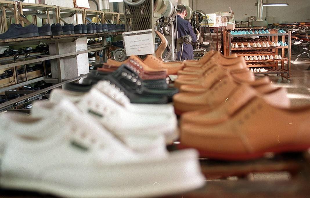 sector calzado+1